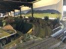 Pfalz 016